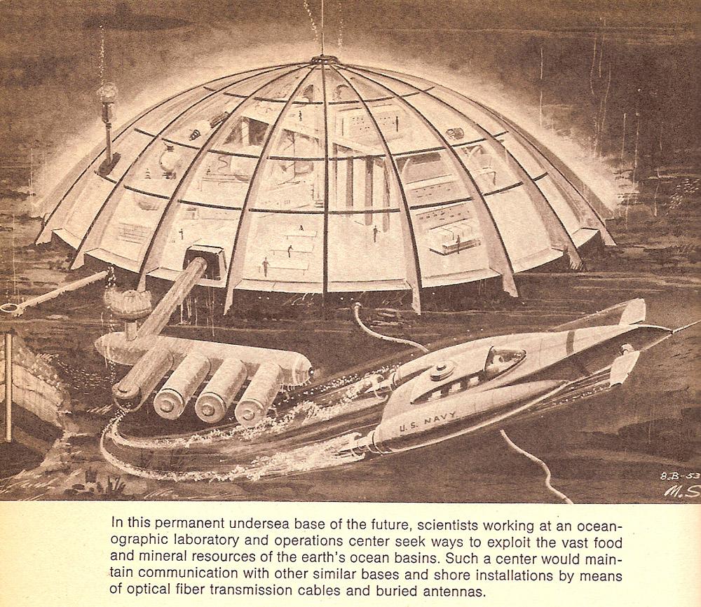 1994 undersea base paleofuture paleo-future.jpg