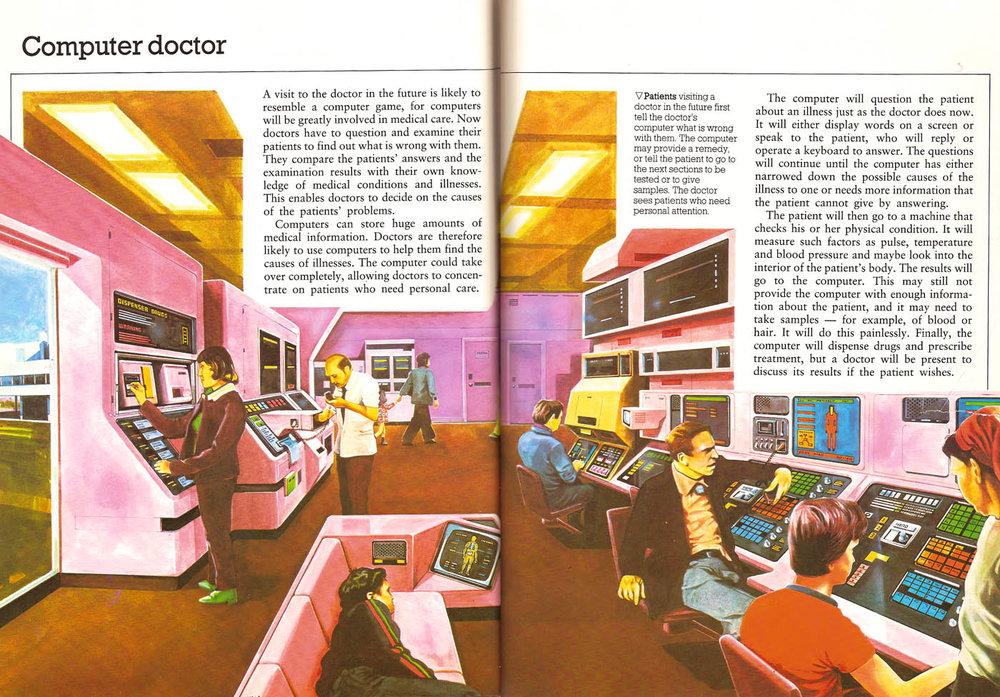 Computer doctor 1982 paleofuture.jpg