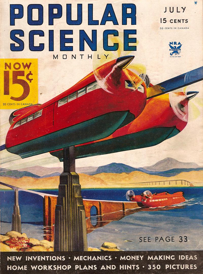 pop science july 1934.jpg