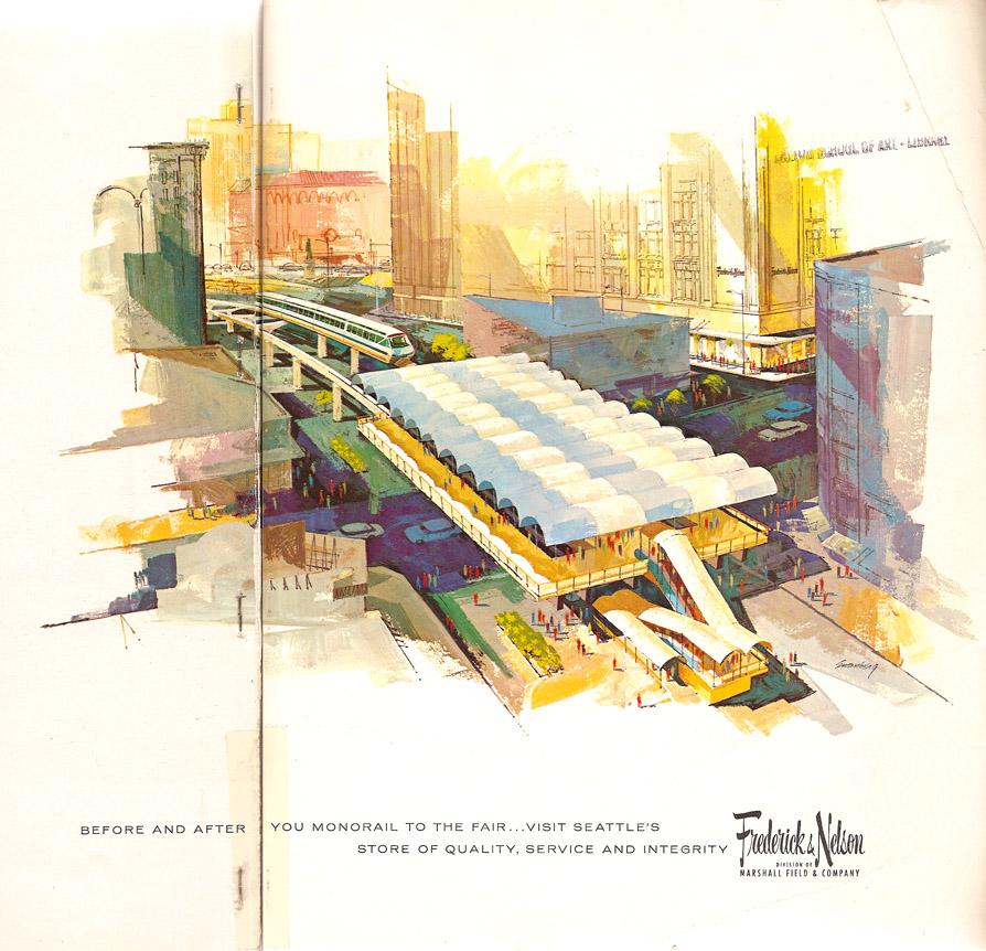 1962 world fair monorail ad paleo-future.jpg