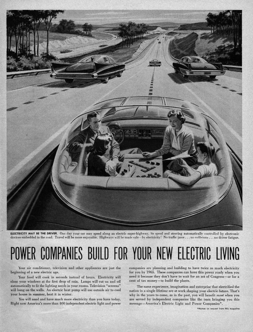 1957 driverless car of the future 100dpi.jpg