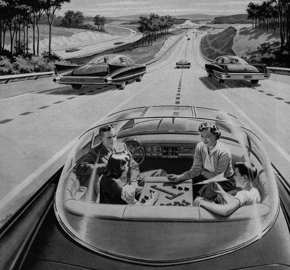 driverless car 1280 full.jpg