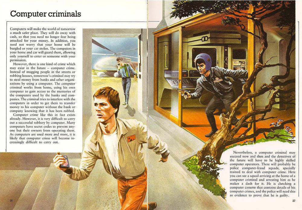 1981 computer criminals paleofuture.jpg