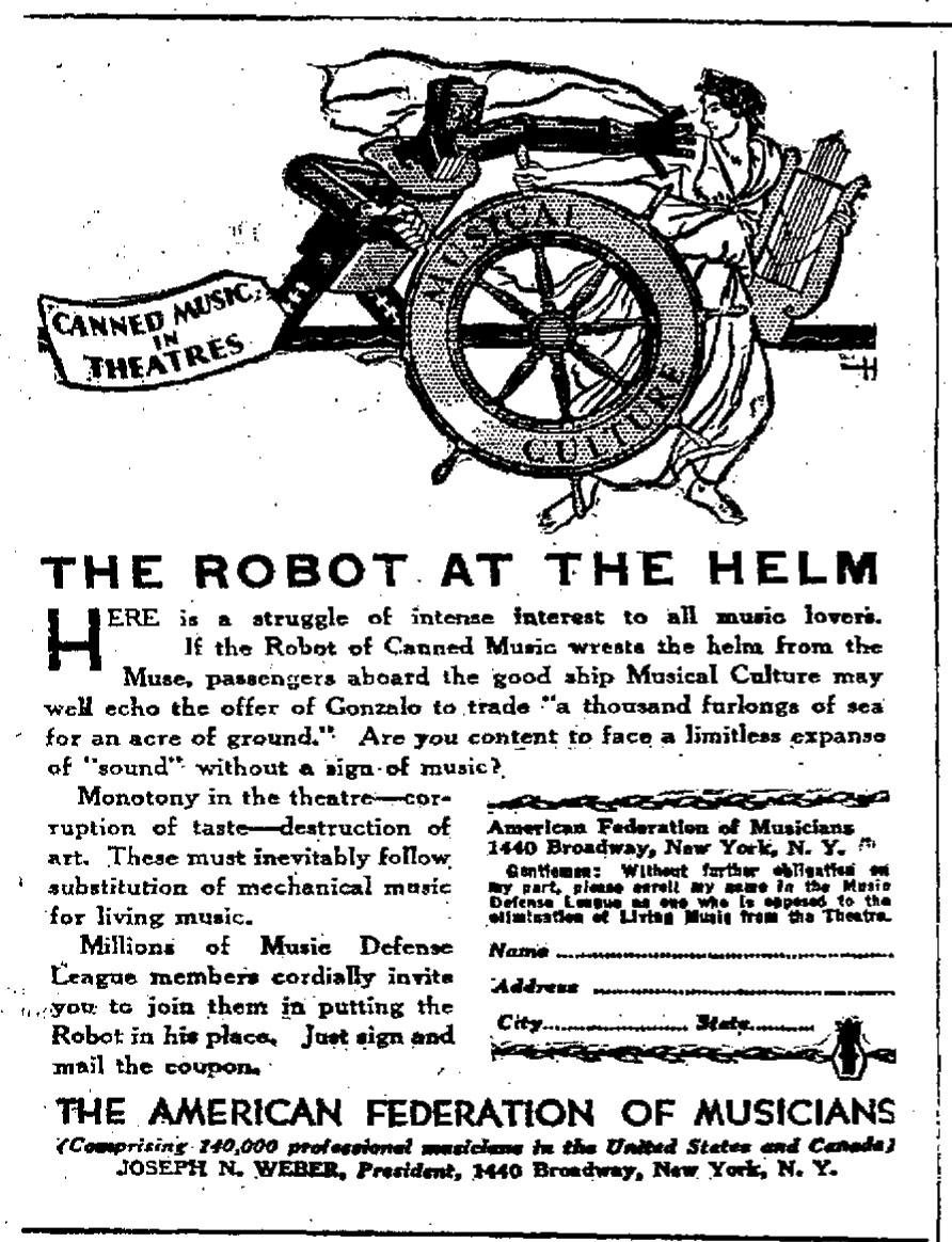 1931-March-9---paleofuture.jpg