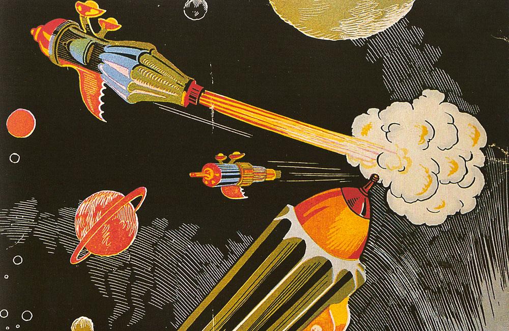 ray gun buck rogers origin storybook paleofuture paleo-future.jpg