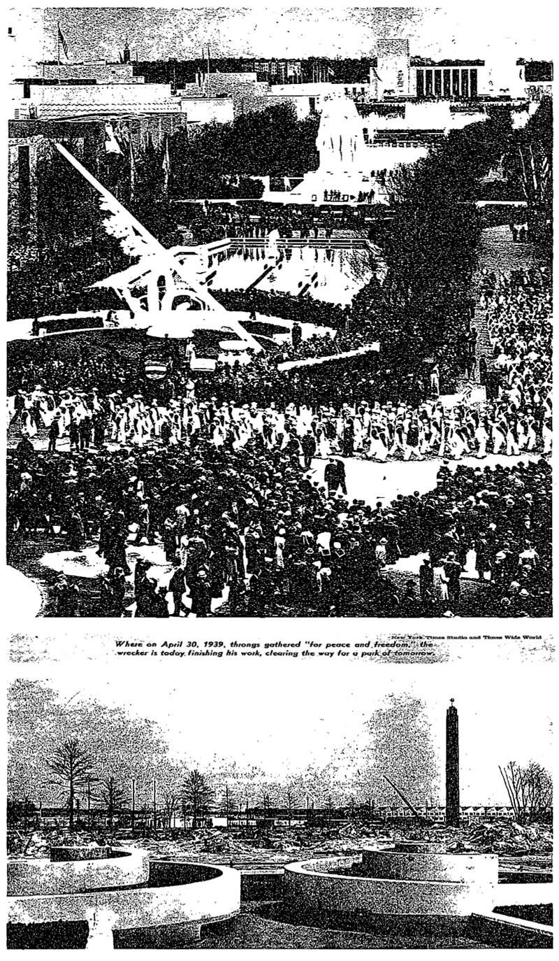 1941 NYTimes April 30 paleofuture paleo-future.jpg