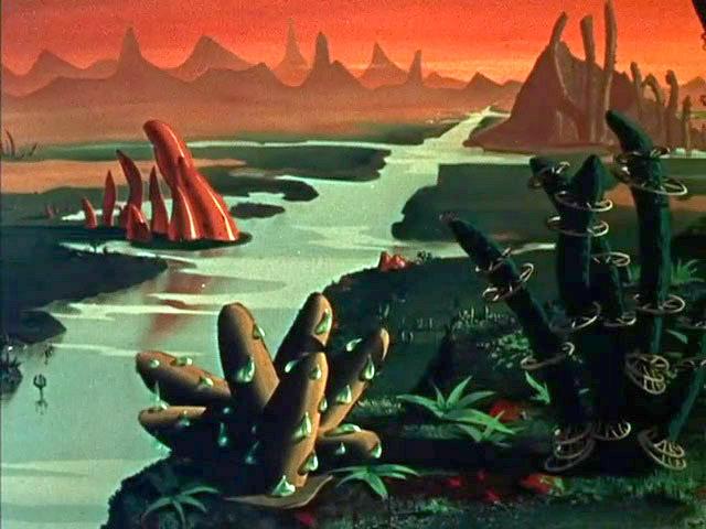 mars plants1.jpg