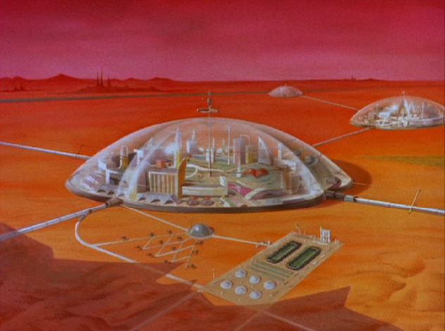 Martian City.jpg
