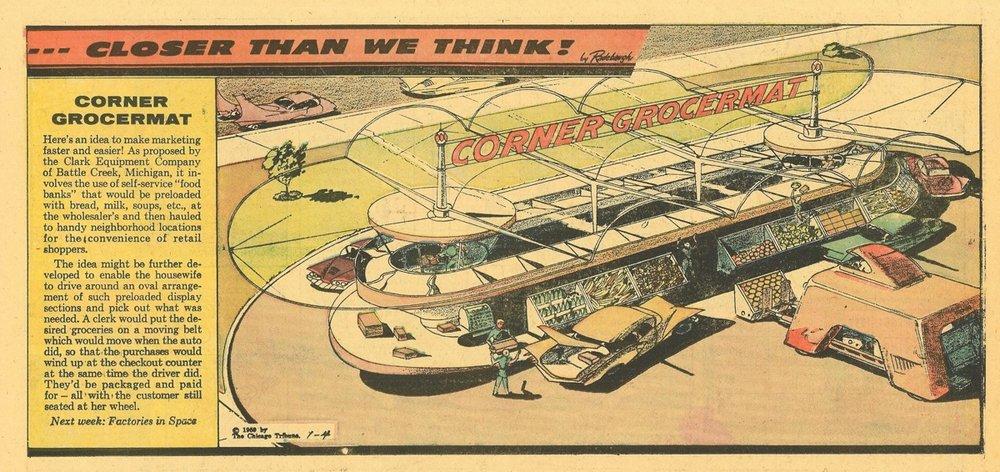 1959 Jan 4 CTWT corner grocermat paleo-future.jpg