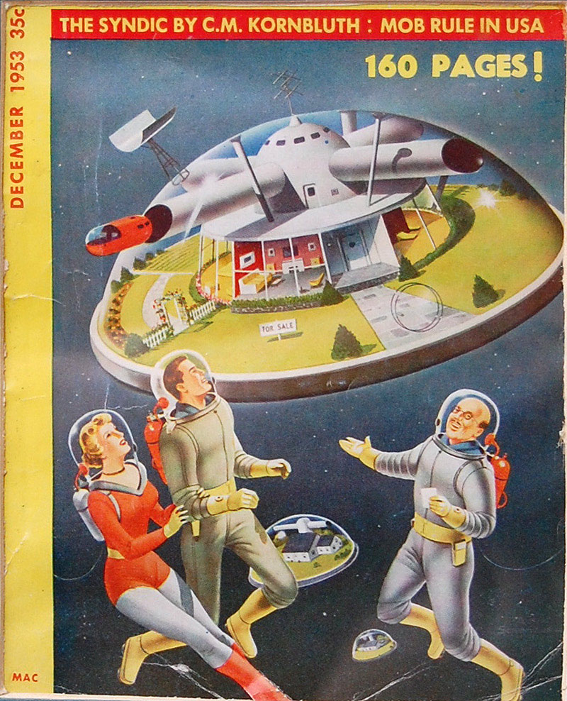 1953 house of future full paleo future.jpg