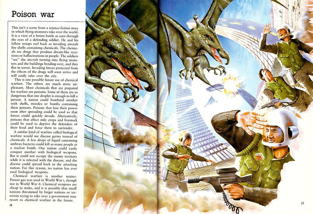 poison war spread paleofuture paleo-future.jpg
