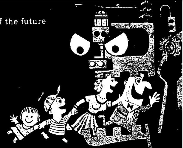 1959 Jan 4 Cedar Rapids Gazette - Cedar Rapids IA Parade Magazine pt1.jpg