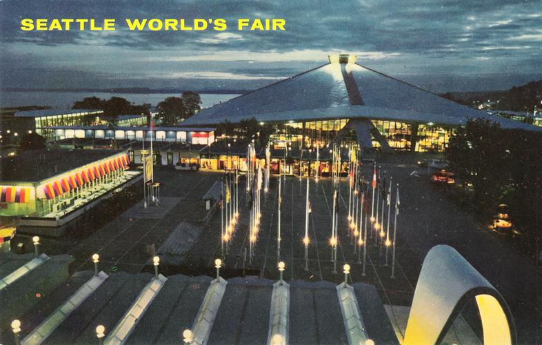 1962_Seattle_Worlds_Fair_Plaza_of_States_Coliseum_21.jpg