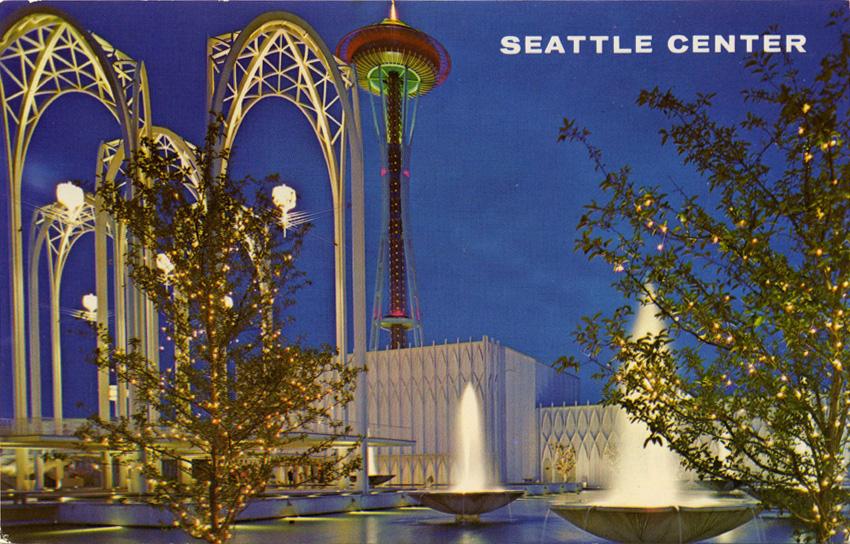 Seattle_World's_Fair_Seattle_Center_001.jpg