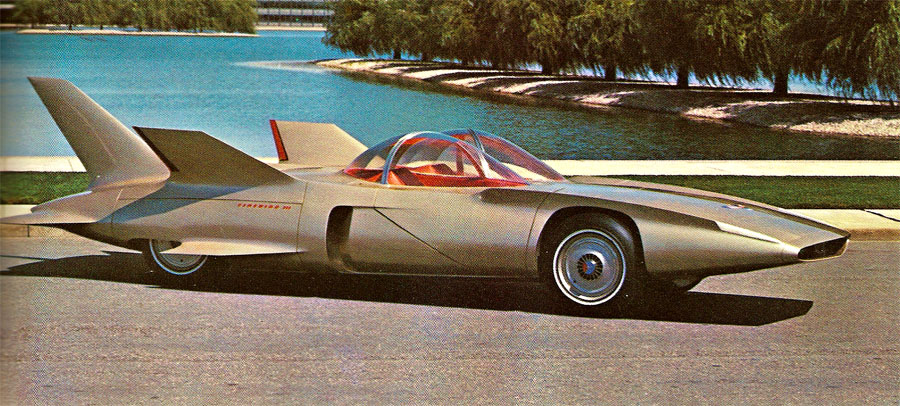 1962 gm car ad paleo future.jpg