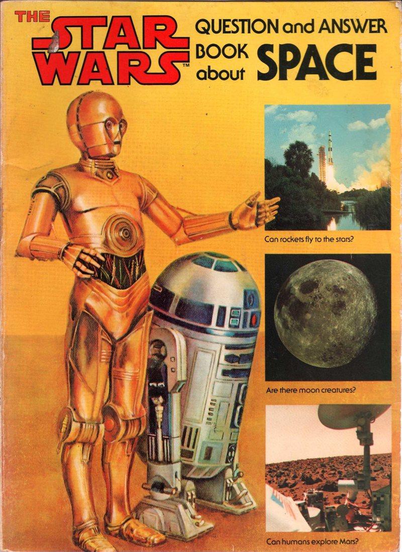 1979 star wars cover paleo-future.jpg