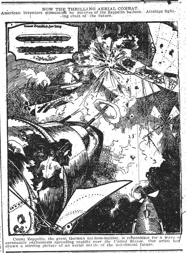 1900 Nov 20 Duluth Evening Herald - Duluth MN paleo-future.jpg