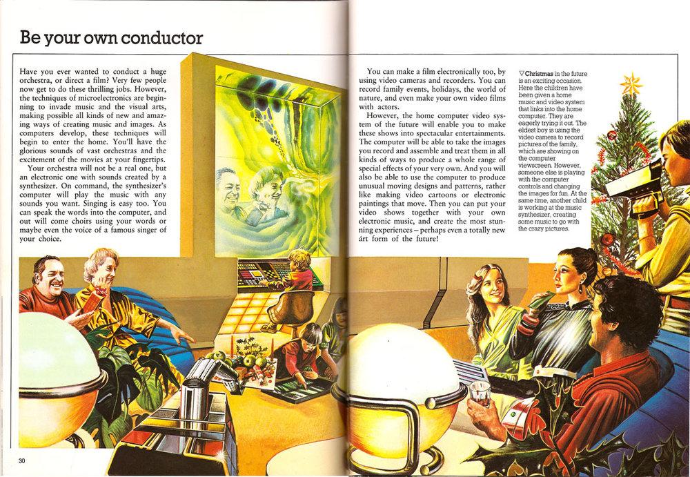 1981 Christmas of the future paleofuture.jpg