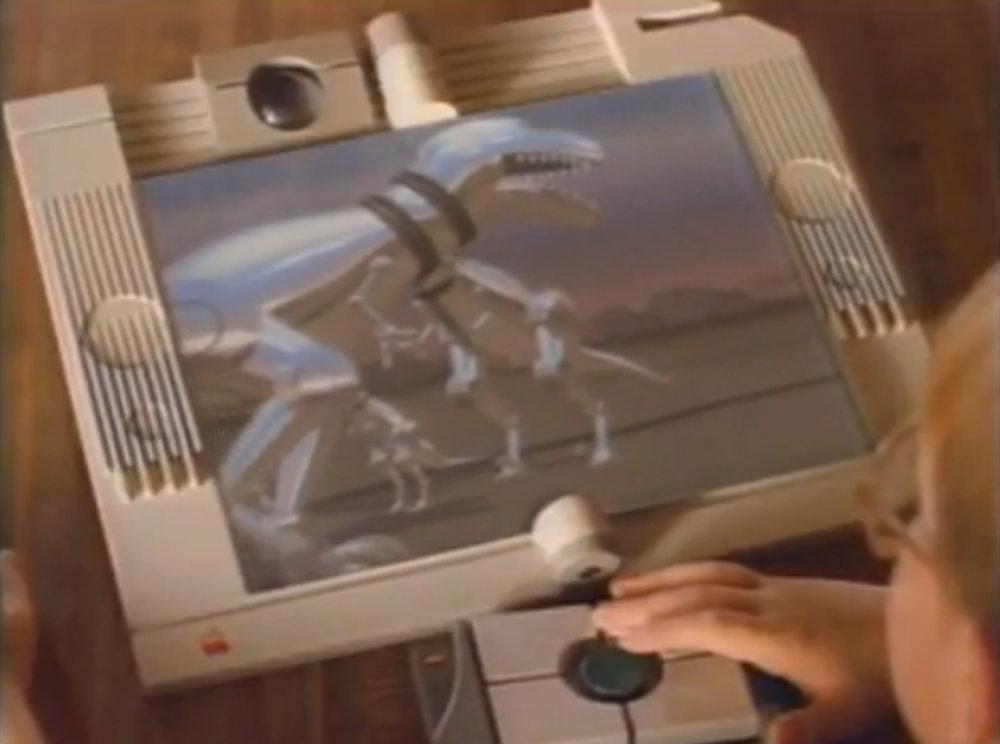 1988 apple paleofuture tablet.jpg