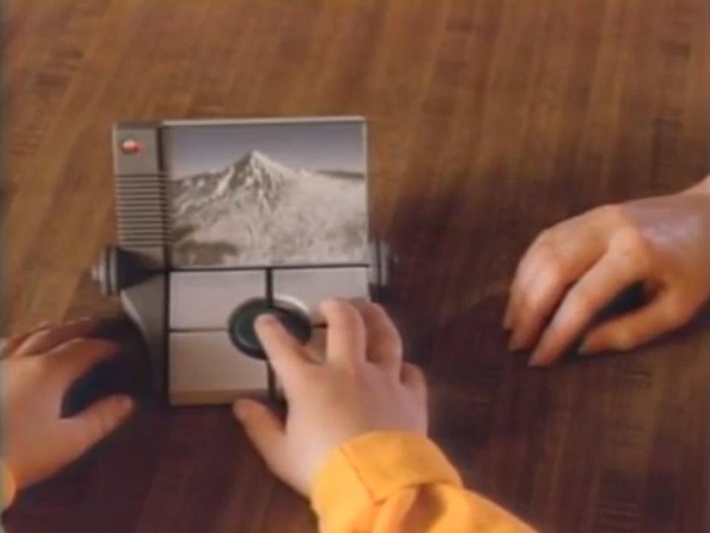 1988 apple paleofuture computer.jpg