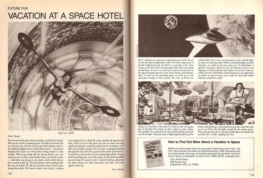 1982 space hotel kids whole future catalog paleofuture.jpg