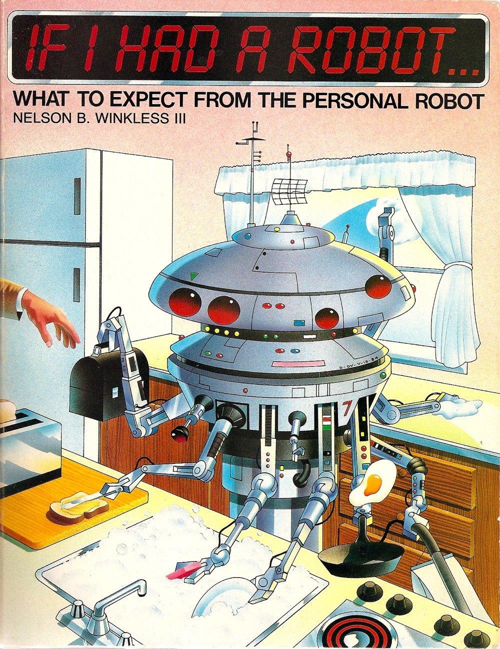 1984 if i had a robot paleofuture.jpg