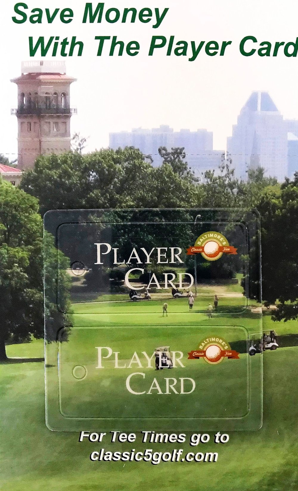 Player Card 2019 Smaller.jpg