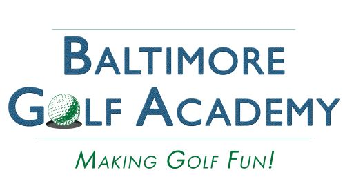 Baltimore Golf Academy