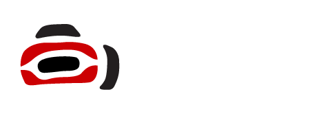 25th Sahalee Players Championship