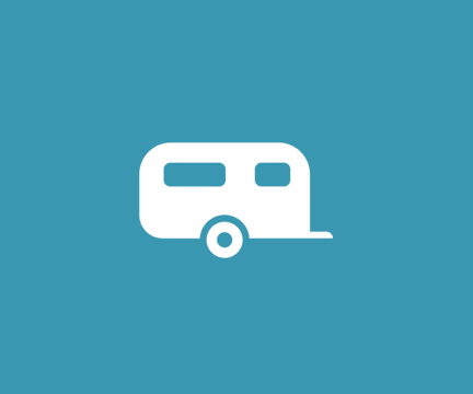 RV park & RV rentals -