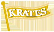 krates-marina-keswick-footer.png
