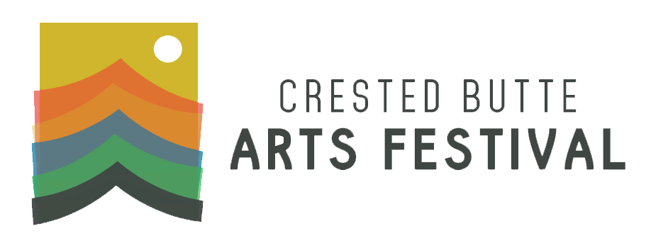 2021 Crested Butte Festival of the Arts