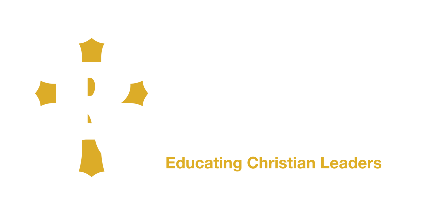 The River Academy