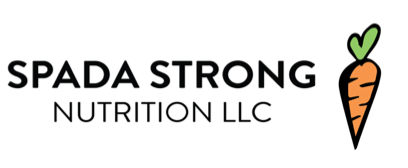 spada strong nutrition services