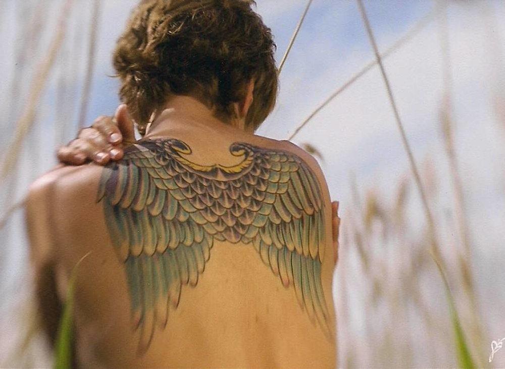wings9.jpg