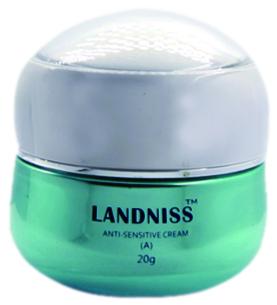 Landniss Anti-sensitive cream.jpg