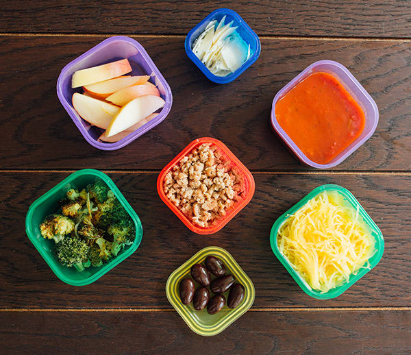 Meal_Prep_Lunch_Combos_-_Spaghetti_Squash_Containers.jpg