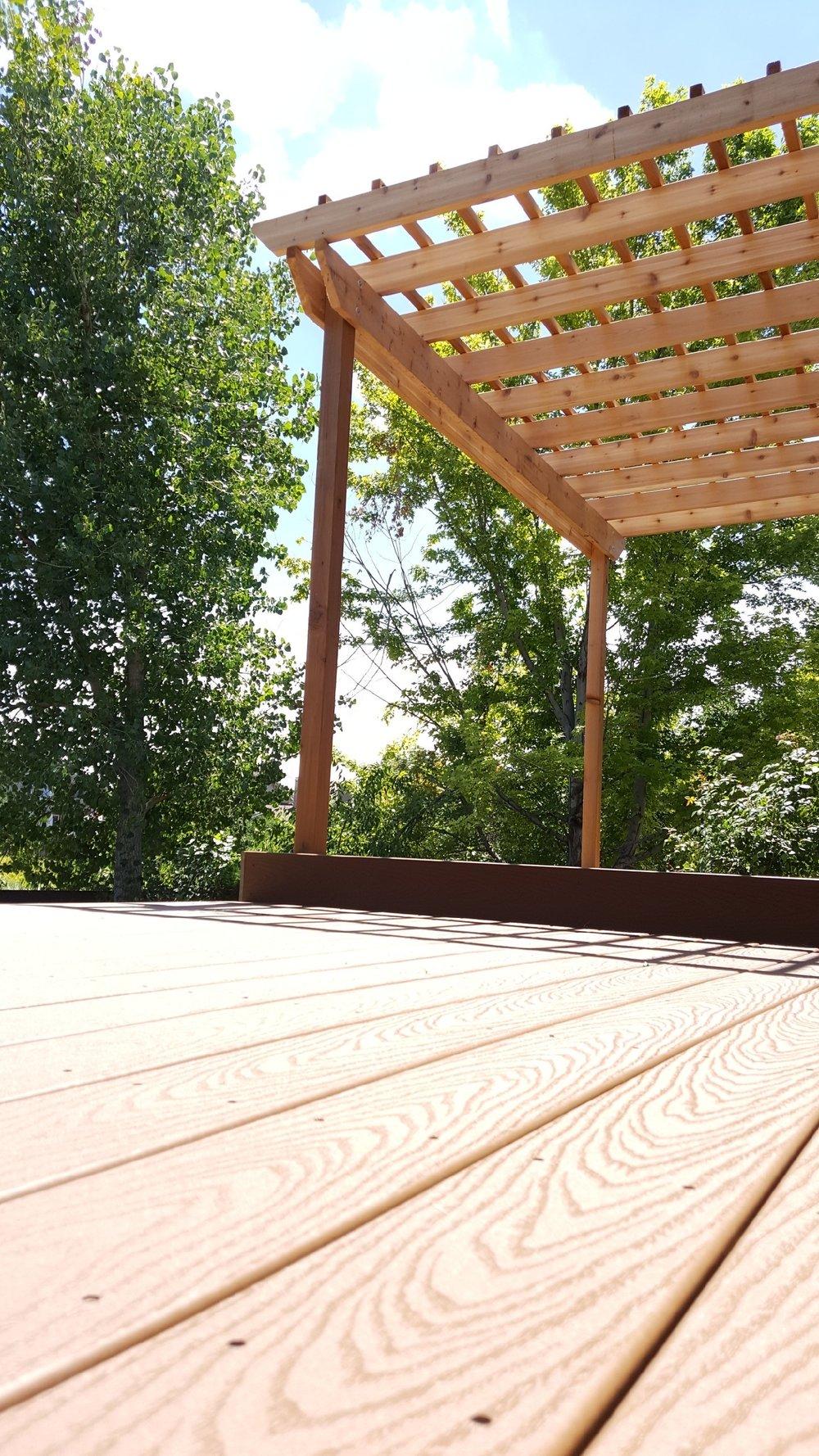 Pergola - Denver Deck Builders.jpg