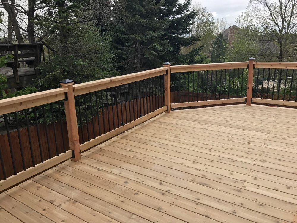 beautiful railing - denver deck builders.jpg