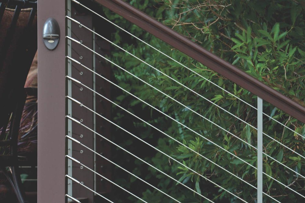 Cable Railing - Denver Deck Builders.jpg