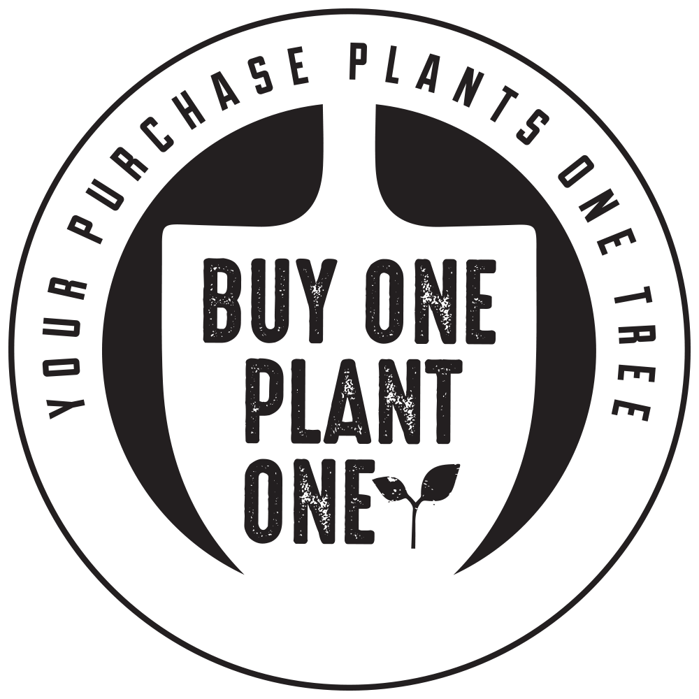 buy1plant1_logo.png