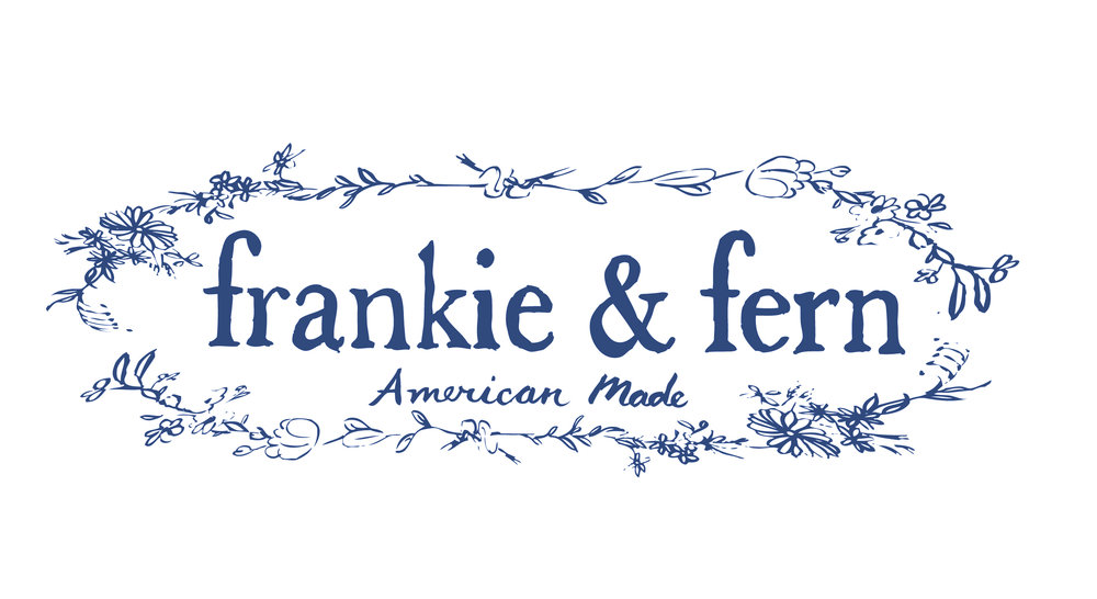 frankeferrn1American.jpg