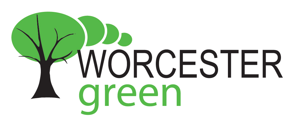 Worcester County Green Award