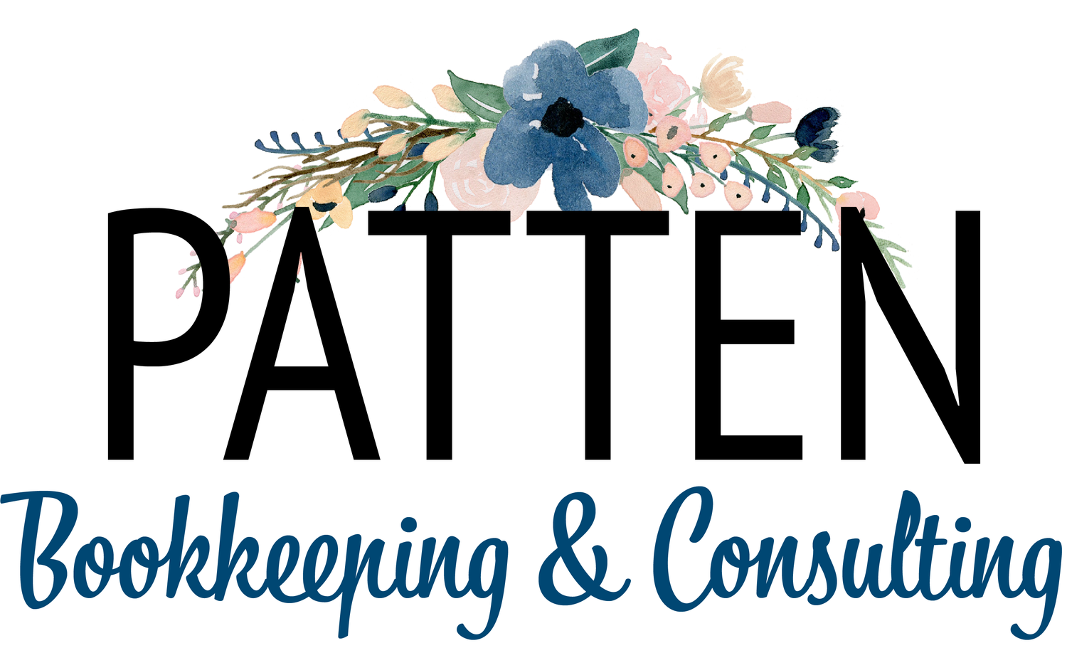 Patten Bookkeeping & Consulting