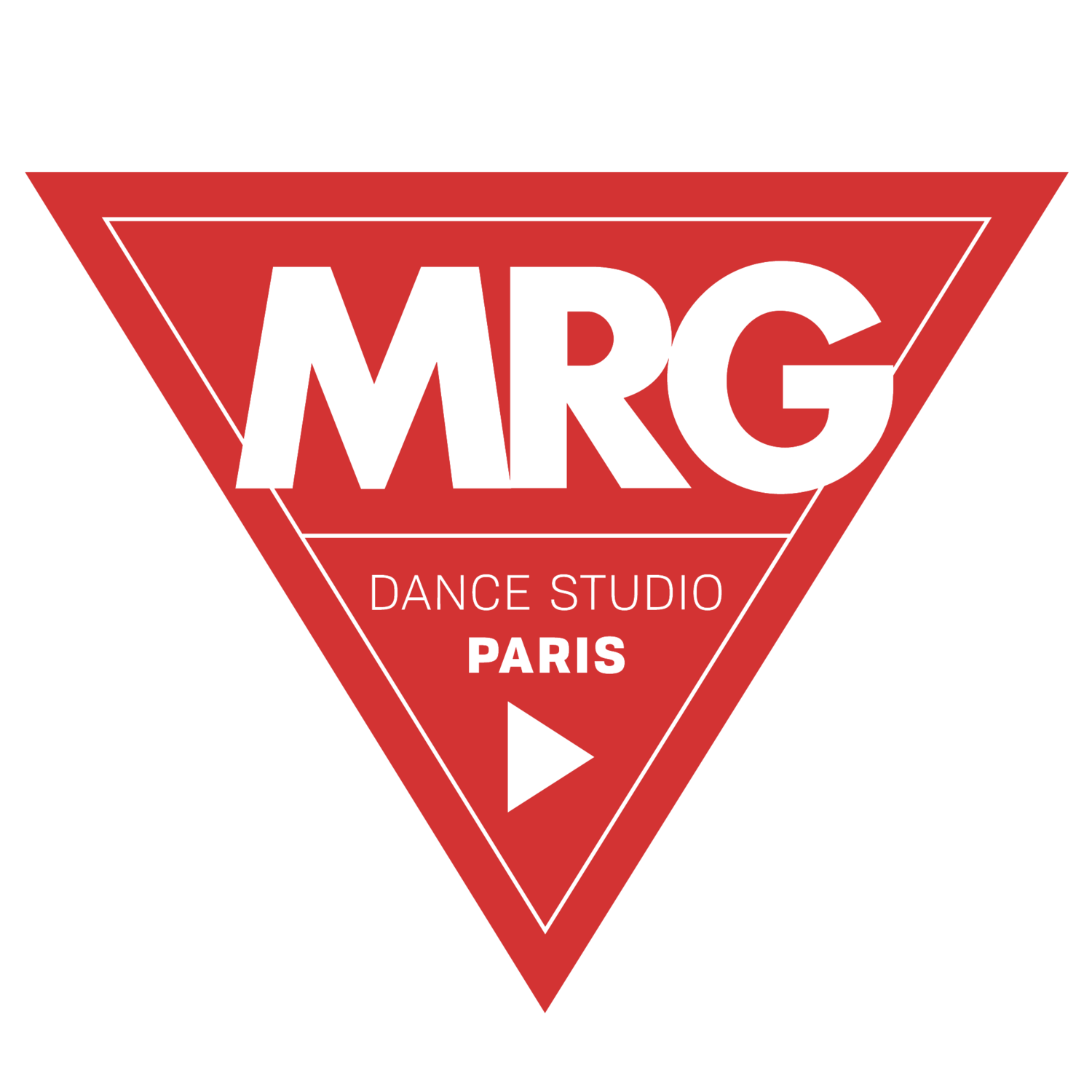 Studio MRG Paris