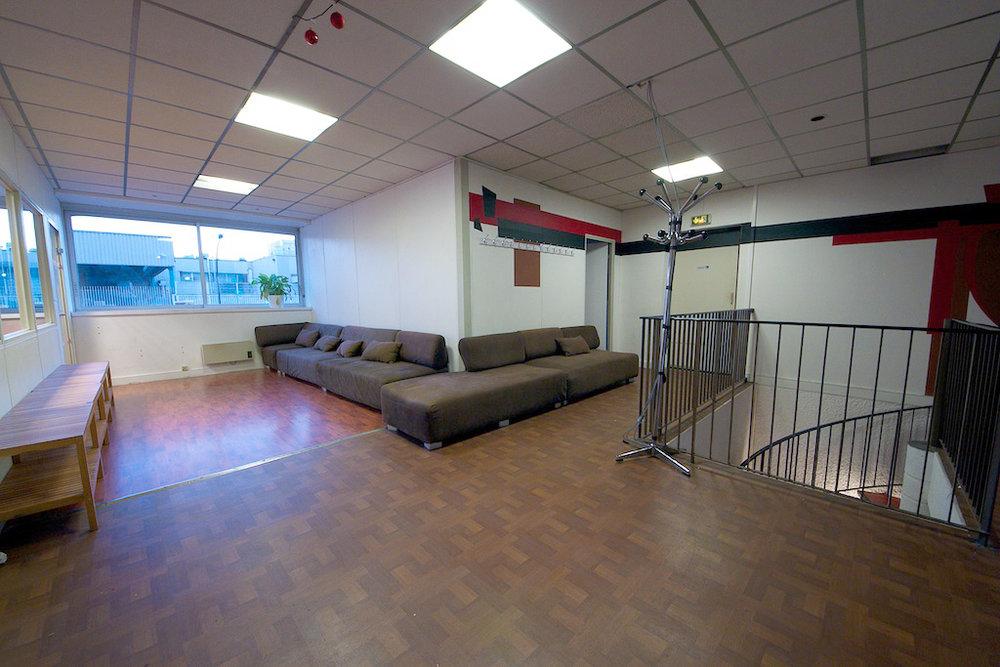 Studio MRG salle 1.1.jpg