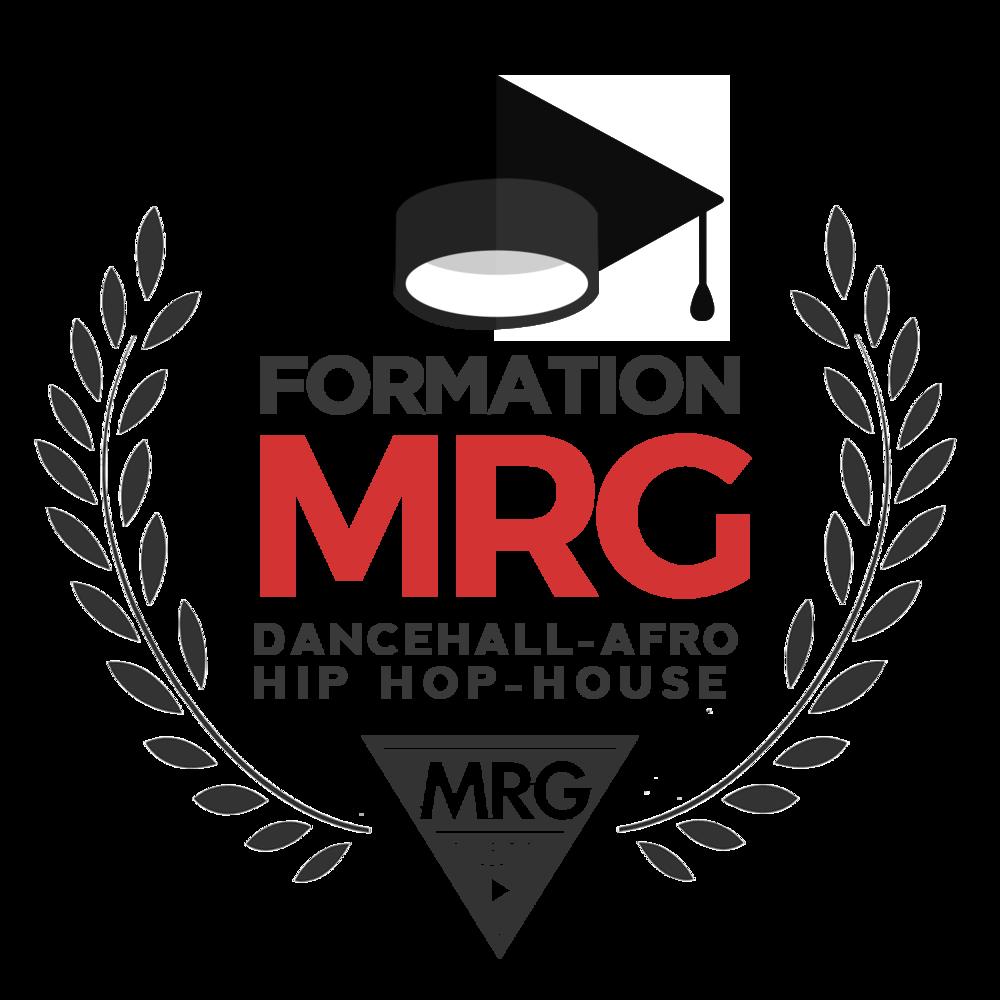Logo Formation FMRG.png