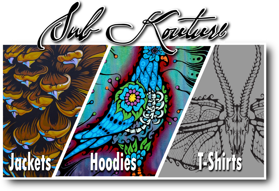 jackets hoodies t shirts home page layout.png
