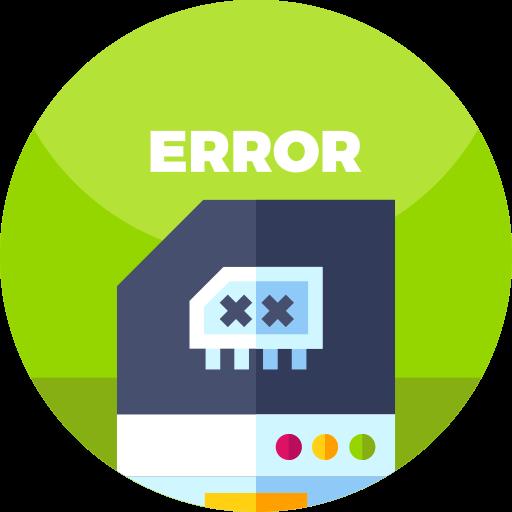 018-error.png
