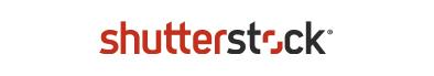 Shuterstock.jpg